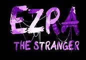 EZRA: The Stranger Steam CD Key