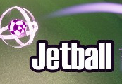 Jetball Steam CD Key