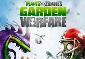 Plants vs. Zombies: Garden Warfare NA PS3 CD Key