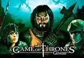 A Game of Thrones: Genesis Steam CD Key