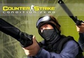 Counter-Strike: Condition Zero Steam CD Key