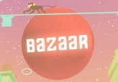 Bazaar Steam CD Key