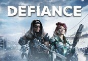 Defiance Digital Deluxe Edition Steam CD Key