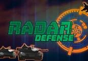 Radar Defense Steam CD Key
