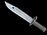 Knife Bayonet