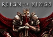 Reign Of Kings RU VPN Required Steam Gift