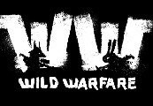 Wild Warfare - Steam Starter Kit Steam Gift