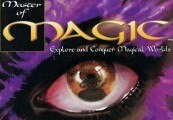 Master of Magic GOG CD Key