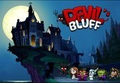 Devil's Bluff Steam CD Key