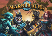Marble Duel Steam CD Key