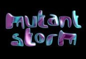 Mutant Storm: Reloaded Steam CD Key