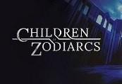 Children of Zodiarcs Steam CD Key