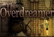 The Overdreamer Steam CD Key