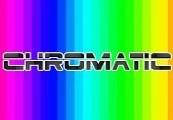 Chromatic Steam CD Key