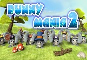 Bunny Mania 2 Steam CD Key