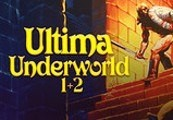 Ultima Underworld 1+2 GOG CD Key