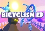 Bicyclism EP Steam CD Key