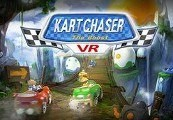 KART CHASER: THE BOOST VR Steam CD Key