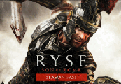 Ryse: Son of Rome - Season Pass US XBOX One CD Key