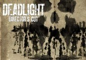 Deadlight: Director's Cut BRAZIL Steam CD Key