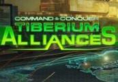 Tiberium Alliances Starter Pack Key