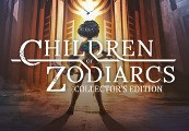 Children of Zodiarcs Collector's Edition Steam CD Key