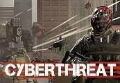 CyberThreat Steam CD Key