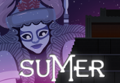 Sumer Steam CD Key