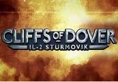 IL-2 Sturmovik: Cliffs of Dover Clé Steam