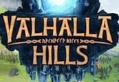 Valhalla Hills RU VPN Activated Steam CD Key