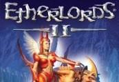 Etherlords II Steam Clé