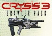 Crysis 3 Brawler Pack + Hunter Edition Content Xbox 360