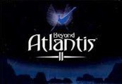 Atlantis 2: Beyond Atlantis Clé Steam