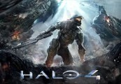 Halo 4 XBOX 360 CD Key