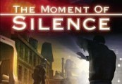 The Moment of Silence GOG CD Key