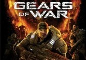 Gears of War US XBOX 360 / XBOX ONE CD Key