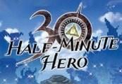 Half Minute Hero Bundle Steam Gift