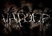 Vapour: Part 1 Steam CD Key