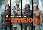 Tom Clancy's The Division - Marine Forces Outfits Pack Steam Gift