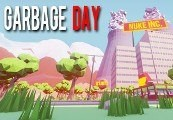 Garbage Day Steam CD Key