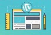 WordPress Essentials ShopHacker.com Code