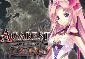 Agarest: Generations of War Zero Steam Gift