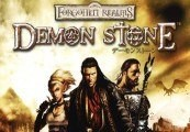 Forgotten Realms: Demon Stone GOG CD Key