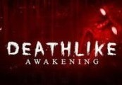 Deathlike: Awakening Steam CD Key