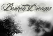 Broken Dreams Steam CD Key
