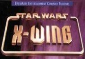 STAR WARS: X-Wing Special Edition GOG CD Key