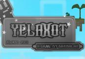 Yelaxot Steam CD Key