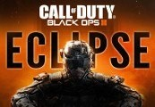Call of Duty: Black Ops III - Eclipse DLC NA PS4 CD Key