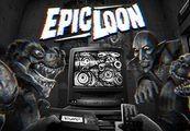 Epic Loon Steam CD Key