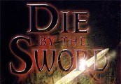 Die By The Sword + Limb From Limb GOG CD Key